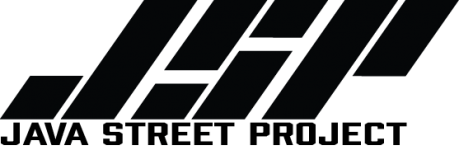 Java Street Project