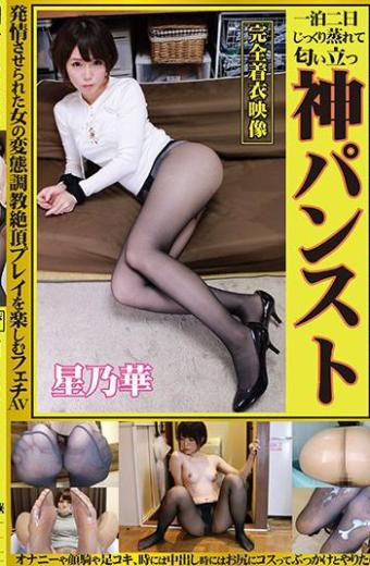 God Pantyhose Hanano Housewife Mother Work Uniform Uniform Ol Etc Wrapped In A Beautiful Legs Of Milfs Make Sure To Taste Your Toes From The Soles Of The Feet Stuffed With Full Clothes!masturbation Face Cowfoot And Footjob Sometimes When You Squeeze Out You Can Do Whatever You Want With An Ass In The Ass!
