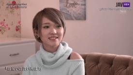 Nene Yoshitaka2