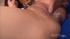 Ageha Kinoshita21