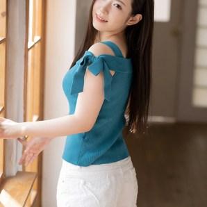 Keina Satsuki