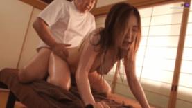 Minori Hatsune9