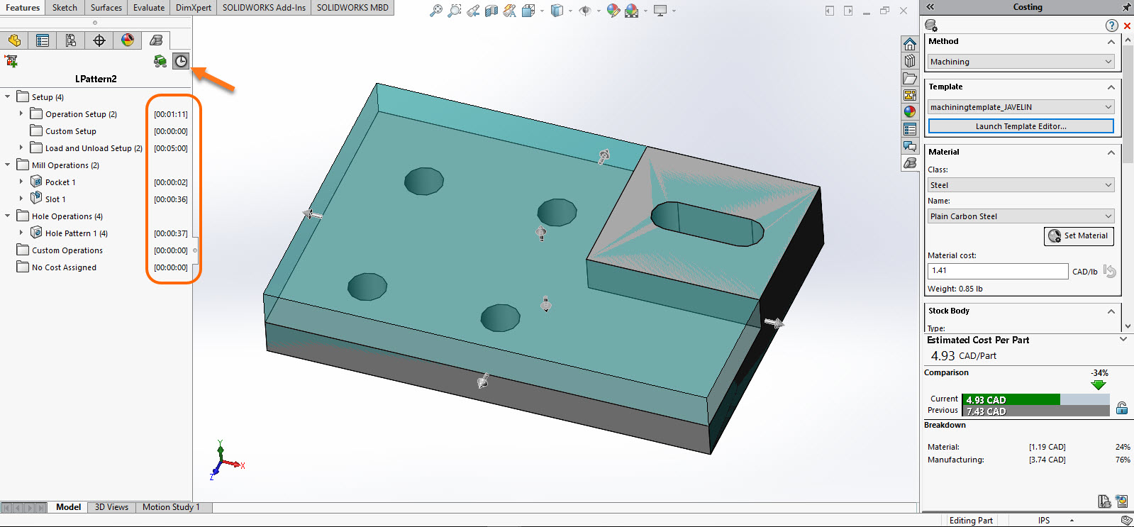 Solidworks Software Cost