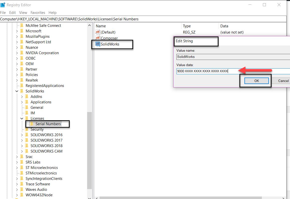 Solidworks Oem Software