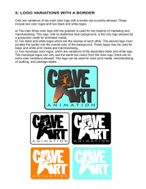 Cave+Art+Animation+Style+Guide-04