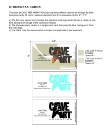 Cave+Art+Animation+Style+Guide-07