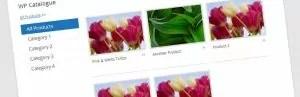 wp catalog