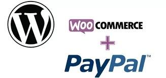 comisión de PayPal a Woocommerce