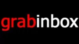 gestión de redes sociales grabinbox