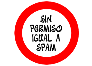 Permission email marketing