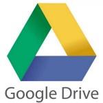 Páginas web útiles Google Drive