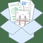 Páginas web útiles DropBox