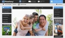 Páginas web útiles fotos