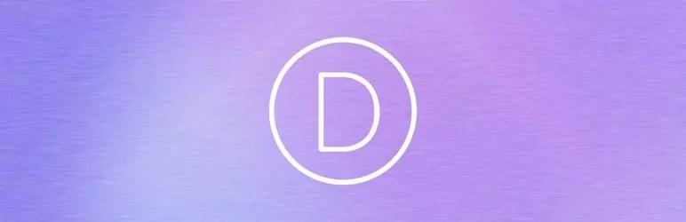 Divi + Elementor DIVI