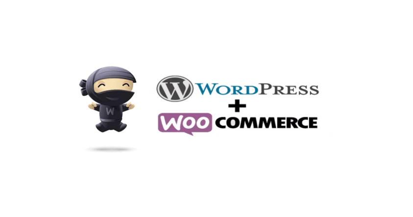 WooCommerce para tu tienda online