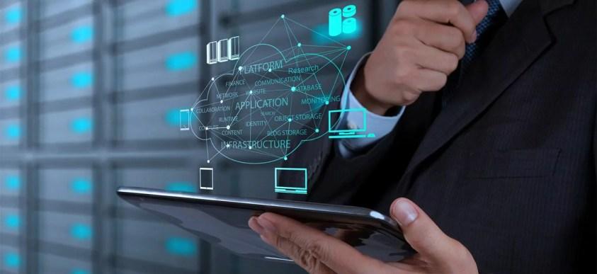Mantenimiento web - ¿Qué es y cuanto cuesta?
