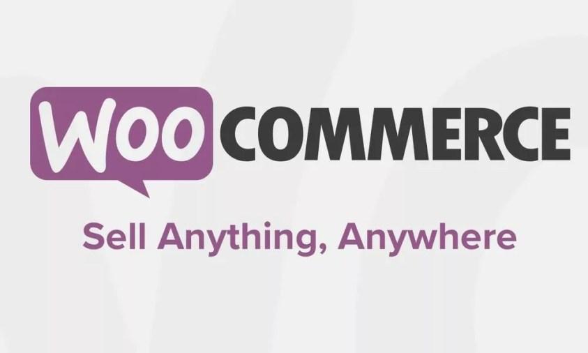 Subir productos a WooCommerce 1