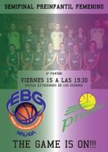 Semifinal 3