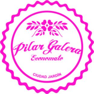 pilar-galera-economato-rosa