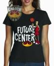 future_center--i-13562312285140135623099