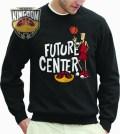 future_center--i-13562312285150135623343136