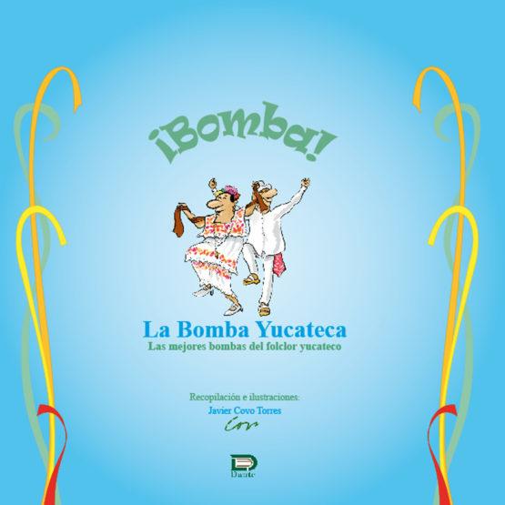 BOMBAS YUCATECAS