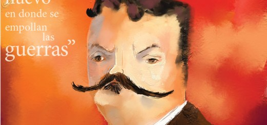 Bola de Sebo, la novela más conocida de Guy de Maupassant