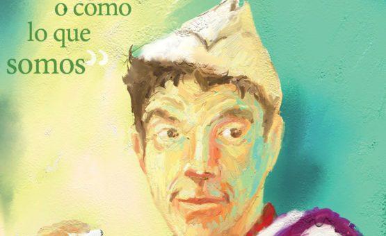 El mejor comediante mexicano