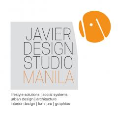 Interior Design Jobs Manila