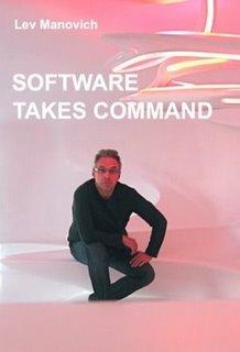 softbook-covera-icon1
