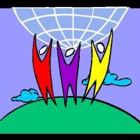 STS 21/11/2011: Orden jurisdiccional competente en conflictos cooperativas de trabajo asociado.