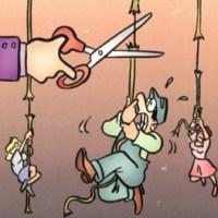 Reforma laboral 2012: Despido objetivo, individual y/o colectivo.