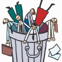 Reforma laboral 2012: Despido objetivo colectivo.