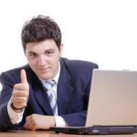 Reforma laboral 2012: El nuevo contrato fomento empleo indefinido en apoyo a los emprendedores