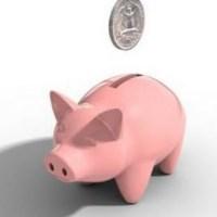 El ahorro, la deuda y el final de las ideologías