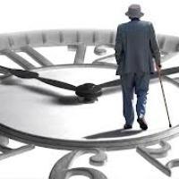 Compatibilidad entre pensión de jubilación y trabajo