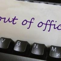 STS 30/11/2012: Reingreso en la empresa al finalizar la excedencia voluntaria