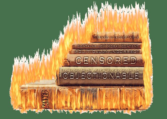 microrrelatos: libertad de expresión