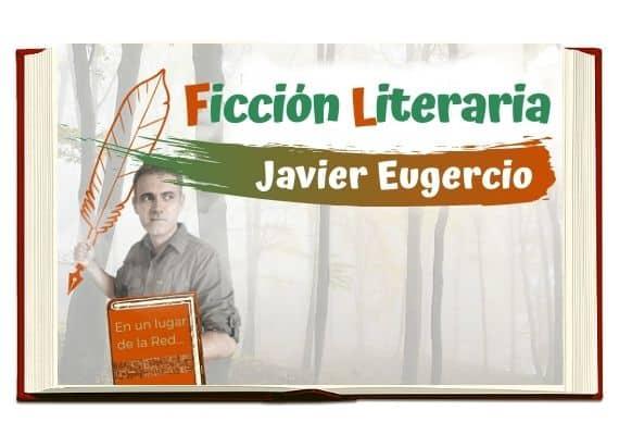 cabecera blog Ficción Literarua: Relatos cortos y microficción