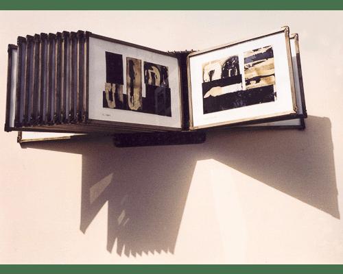 cuadernos-1.Cuaderno-de-viaje