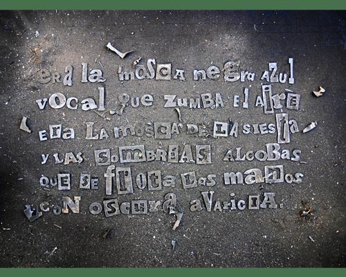 del-lenguaje-al-objeto-6-1-nervio-y-silencio_oscura-avaricia