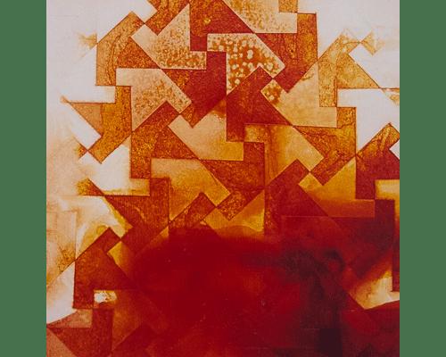 pintura-y-obra-grafica-8.sebka.Serie-Sebka-2