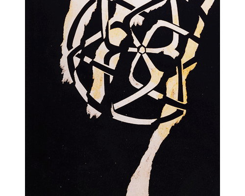 pintura-y-obra-grafica-8.sebka.Serie-Sebka-4