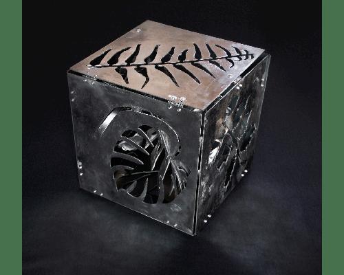 solidos_platonicos-3.-Hexahedro-(detalle)
