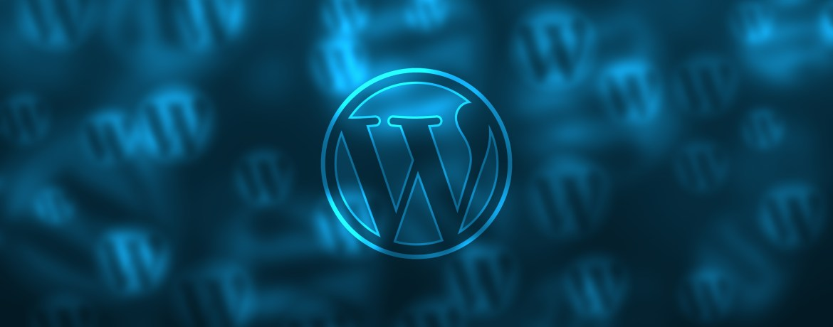 ¿Que es WordPress?