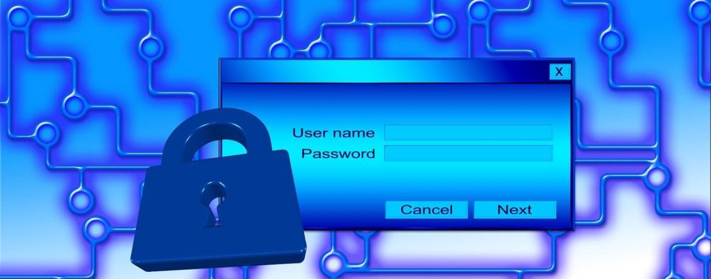 Presentación Seguridad y Alta Disponibilidad