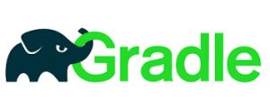 Logo Gradle