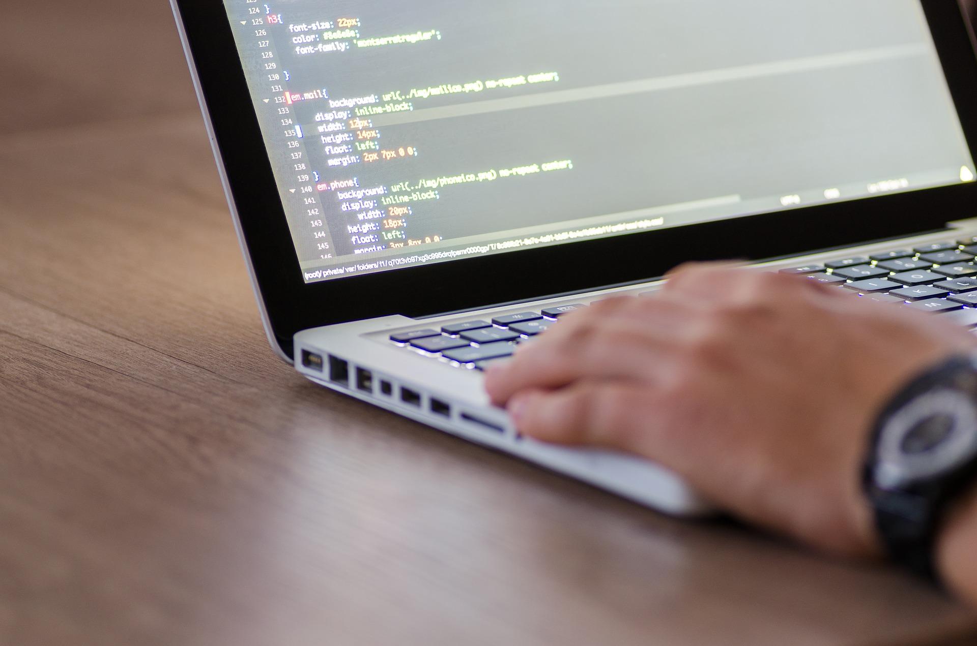 El Camino del Programador