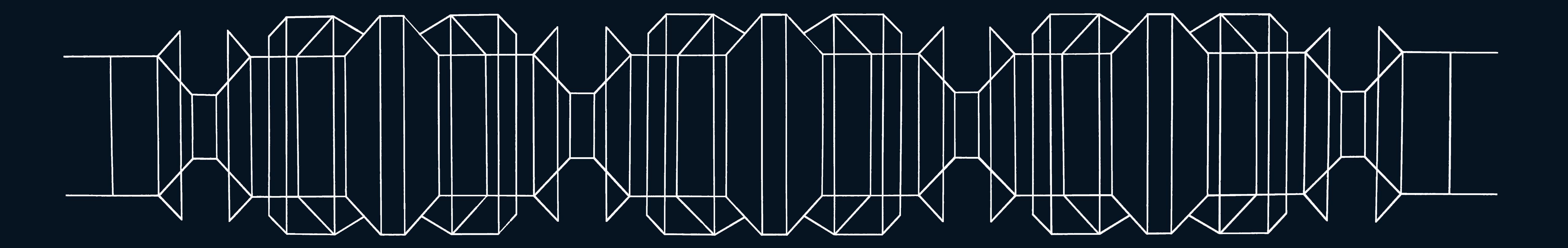 Las puertas de Sirio III / Sirio's Doors III