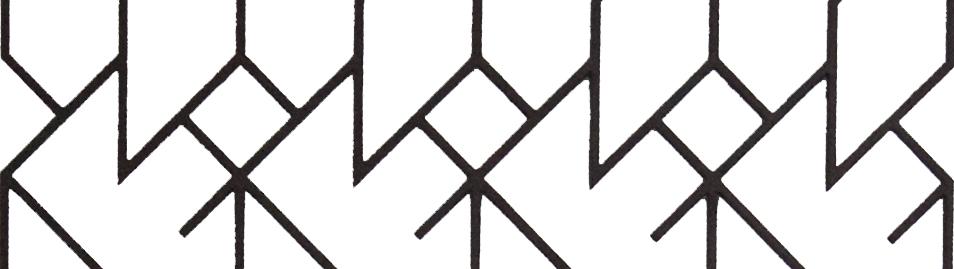 P9 (MADRID) – JAVIER LLEDÓ – «FLUJO DE CONSCIENCIA»
